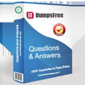 VMware 2V0-642 VCA6-NV Exam Dump Test Q/&A PDF VCE Simulator